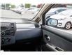 2012 Nissan Versa  (Stk: M1892) in Abbotsford - Image 13 of 21
