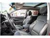 2013 Hyundai Santa Fe Sport 2.0T Limited (Stk: M1893) in Abbotsford - Image 7 of 22