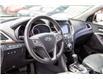 2013 Hyundai Santa Fe Sport 2.0T Limited (Stk: M1893) in Abbotsford - Image 8 of 22