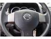2012 Nissan Versa  (Stk: M1892) in Abbotsford - Image 15 of 21