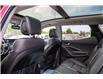 2013 Hyundai Santa Fe Sport 2.0T Limited (Stk: M1893) in Abbotsford - Image 9 of 22