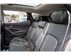 2013 Hyundai Santa Fe Sport 2.0T Limited (Stk: M1893) in Abbotsford - Image 10 of 22