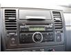 2012 Nissan Versa  (Stk: M1892) in Abbotsford - Image 17 of 21