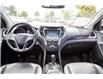 2013 Hyundai Santa Fe Sport 2.0T Limited (Stk: M1893) in Abbotsford - Image 11 of 22
