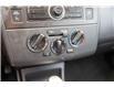 2012 Nissan Versa  (Stk: M1892) in Abbotsford - Image 18 of 21