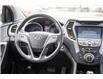2013 Hyundai Santa Fe Sport 2.0T Limited (Stk: M1893) in Abbotsford - Image 12 of 22