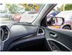 2013 Hyundai Santa Fe Sport 2.0T Limited (Stk: M1893) in Abbotsford - Image 13 of 22
