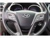 2013 Hyundai Santa Fe Sport 2.0T Limited (Stk: M1893) in Abbotsford - Image 15 of 22