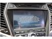 2013 Hyundai Santa Fe Sport 2.0T Limited (Stk: M1893) in Abbotsford - Image 17 of 22