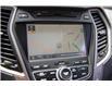 2013 Hyundai Santa Fe Sport 2.0T Limited (Stk: M1893) in Abbotsford - Image 18 of 22