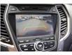 2013 Hyundai Santa Fe Sport 2.0T Limited (Stk: M1893) in Abbotsford - Image 19 of 22