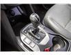 2013 Hyundai Santa Fe Sport 2.0T Limited (Stk: M1893) in Abbotsford - Image 20 of 22