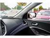2013 Hyundai Santa Fe Sport 2.0T Limited (Stk: M1893) in Abbotsford - Image 21 of 22