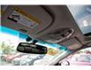 2013 Hyundai Santa Fe Sport 2.0T Limited (Stk: M1893) in Abbotsford - Image 22 of 22