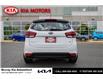 2017 Kia Rondo LX (Stk: M1895) in Abbotsford - Image 4 of 20