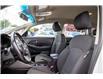 2017 Kia Rondo LX (Stk: M1895) in Abbotsford - Image 7 of 20
