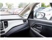 2017 Kia Rondo LX (Stk: M1895) in Abbotsford - Image 13 of 20