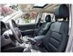 2015 Mazda CX-5 GS (Stk: M1897) in Abbotsford - Image 7 of 21