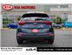 2017 Kia Sportage LX (Stk: M1898) in Abbotsford - Image 4 of 21