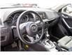 2015 Mazda CX-5 GS (Stk: M1897) in Abbotsford - Image 8 of 21