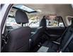 2015 Mazda CX-5 GS (Stk: M1897) in Abbotsford - Image 9 of 21