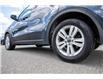 2017 Kia Sportage LX (Stk: M1898) in Abbotsford - Image 6 of 21
