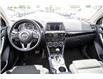 2015 Mazda CX-5 GS (Stk: M1897) in Abbotsford - Image 11 of 21