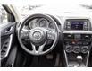 2015 Mazda CX-5 GS (Stk: M1897) in Abbotsford - Image 12 of 21