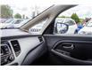 2017 Kia Rondo LX (Stk: M1895) in Abbotsford - Image 19 of 20