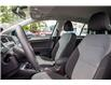 2016 Volkswagen e-Golf SE (Stk: SR17787B) in Abbotsford - Image 7 of 19