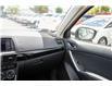 2015 Mazda CX-5 GS (Stk: M1897) in Abbotsford - Image 13 of 21