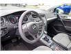 2016 Volkswagen e-Golf SE (Stk: SR17787B) in Abbotsford - Image 8 of 19