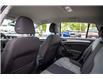2016 Volkswagen e-Golf SE (Stk: SR17787B) in Abbotsford - Image 9 of 19