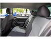 2016 Volkswagen e-Golf SE (Stk: SR17787B) in Abbotsford - Image 10 of 19