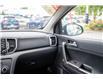 2017 Kia Sportage LX (Stk: M1898) in Abbotsford - Image 13 of 21