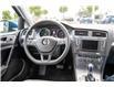 2016 Volkswagen e-Golf SE (Stk: SR17787B) in Abbotsford - Image 11 of 19