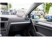 2016 Volkswagen e-Golf SE (Stk: SR17787B) in Abbotsford - Image 12 of 19