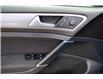 2016 Volkswagen e-Golf SE (Stk: SR17787B) in Abbotsford - Image 13 of 19