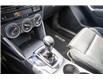 2015 Mazda CX-5 GS (Stk: M1897) in Abbotsford - Image 19 of 21