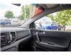 2017 Kia Sportage LX (Stk: M1898) in Abbotsford - Image 20 of 21