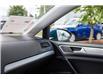 2016 Volkswagen e-Golf SE (Stk: SR17787B) in Abbotsford - Image 18 of 19
