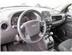 2010 Jeep Patriot Sport/North (Stk: SR17787BB) in Abbotsford - Image 7 of 18