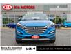 2017 Hyundai Tucson SE (Stk: M1900) in Abbotsford - Image 2 of 22