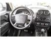 2010 Jeep Patriot Sport/North (Stk: SR17787BB) in Abbotsford - Image 10 of 18