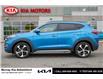 2017 Hyundai Tucson SE (Stk: M1900) in Abbotsford - Image 3 of 22
