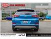 2017 Hyundai Tucson SE (Stk: M1900) in Abbotsford - Image 4 of 22