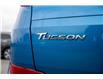 2017 Hyundai Tucson SE (Stk: M1900) in Abbotsford - Image 5 of 22