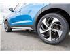 2017 Hyundai Tucson SE (Stk: M1900) in Abbotsford - Image 6 of 22
