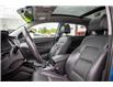 2017 Hyundai Tucson SE (Stk: M1900) in Abbotsford - Image 7 of 22