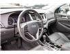 2017 Hyundai Tucson SE (Stk: M1900) in Abbotsford - Image 8 of 22